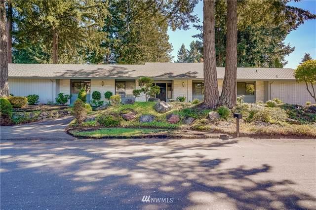 5003 91st Avenue W, University Place, WA 98467 (#1657672) :: Better Properties Lacey