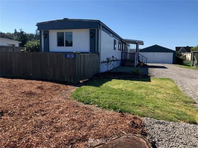 18730 Fishermans Loop, Burlington, WA 98233 (#1657674) :: Better Homes and Gardens Real Estate McKenzie Group