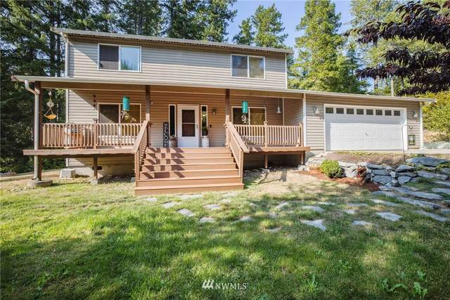 51 NE Windflower Way, Tahuya, WA 98588 (#1657681) :: Alchemy Real Estate