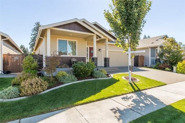 14417 24 Avenue E, Tacoma, WA 98445 (#1657687) :: Capstone Ventures Inc