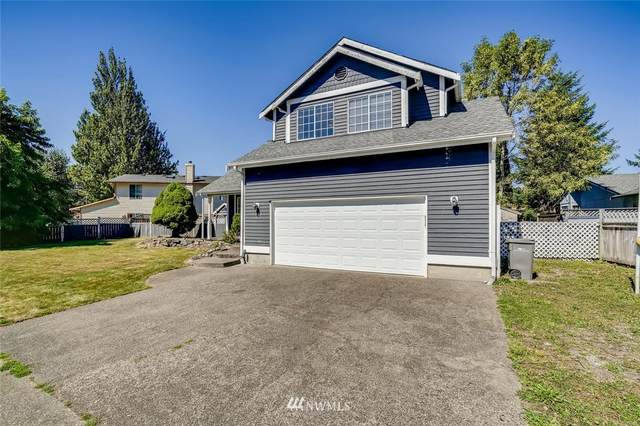 5921 37th Court SE, Auburn, WA 98092 (#1657689) :: NW Home Experts