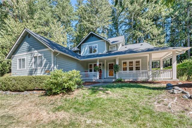5215 138th Street Ct NW, Gig Harbor, WA 98332 (#1657701) :: Ben Kinney Real Estate Team