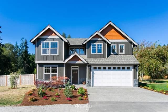 27037 NE 29th Pl, Redmond, WA 98053 (#1657726) :: McAuley Homes
