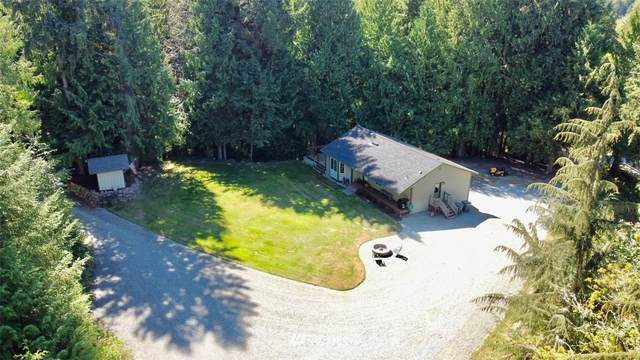 26805 146th Street E, Buckley, WA 98321 (#1657729) :: Better Homes and Gardens Real Estate McKenzie Group