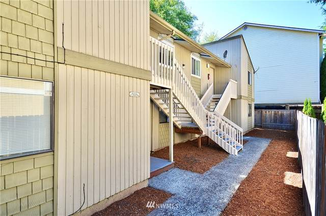 15413 42nd Avenue S, Tukwila, WA 98188 (#1657733) :: Becky Barrick & Associates, Keller Williams Realty