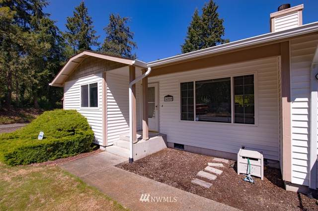 14909 10th Ave Court S, Spanaway, WA 98387 (#1657755) :: Better Homes and Gardens Real Estate McKenzie Group
