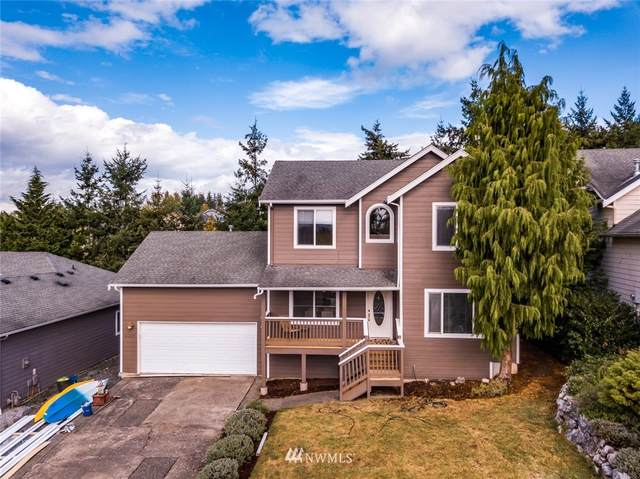 3316 Cedarside Court, Bellingham, WA 98226 (#1657759) :: Northwest Home Team Realty, LLC