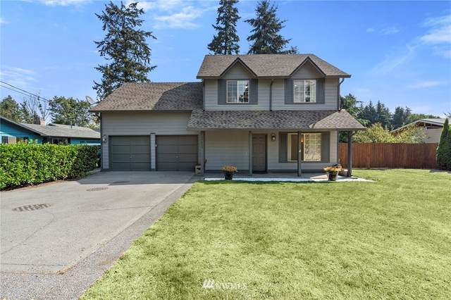 37620 39th Avenue S, Auburn, WA 98001 (#1657763) :: Better Properties Lacey
