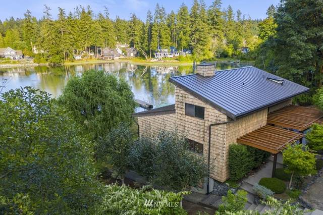 5919 Lagoon Lane NW, Gig Harbor, WA 98335 (#1657774) :: McAuley Homes