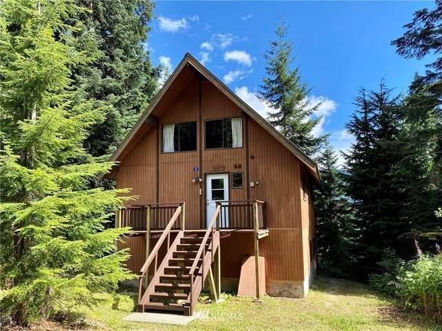 22 Kearny Drive, Snoqualmie Pass, WA 98068 (#1657786) :: Better Properties Lacey