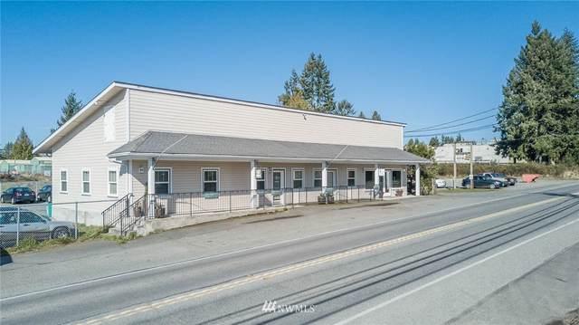 19503 Vashon Highway SW, Vashon, WA 98070 (#1657790) :: Pickett Street Properties