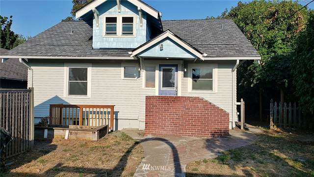 2530 S J Street, Tacoma, WA 98405 (#1657794) :: Alchemy Real Estate