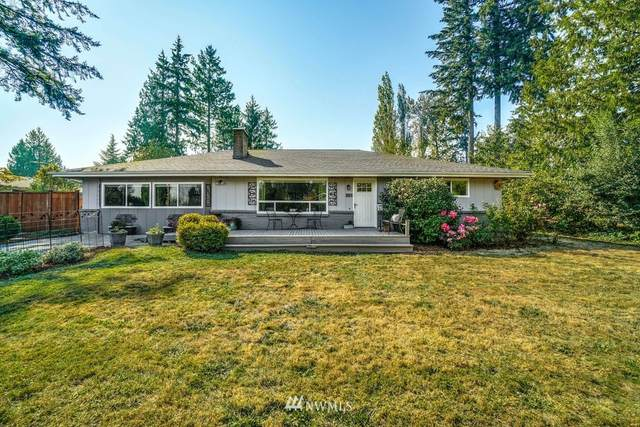 22306 Brier Road, Brier, WA 98036 (#1657827) :: Ben Kinney Real Estate Team