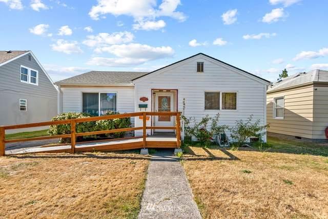 527 19th Ave, Longview, WA 98632 (#1657828) :: Becky Barrick & Associates, Keller Williams Realty