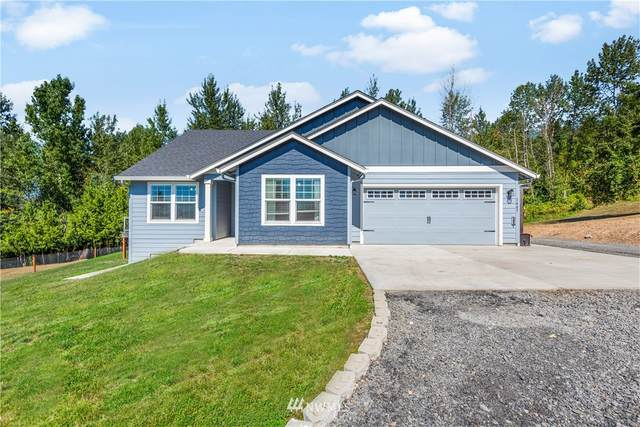 1407 N 14th Avenue, Kelso, WA 98626 (#1657846) :: NextHome South Sound