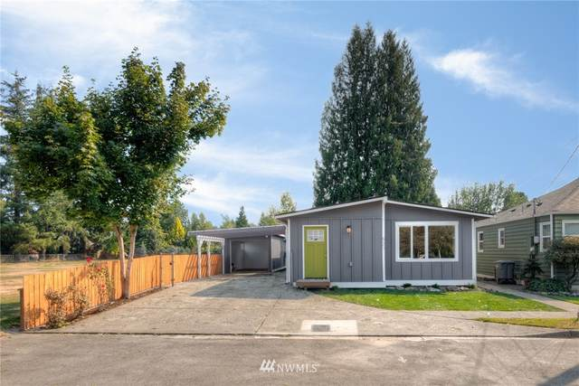 521 Chervenka Avenue, Sumner, WA 98390 (#1657850) :: NW Home Experts