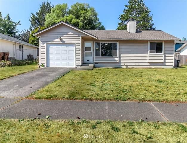 5320 Stonegate Avenue NE, Tacoma, WA 98422 (#1657859) :: Better Homes and Gardens Real Estate McKenzie Group