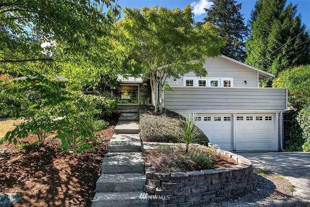 3019 162nd Place SE, Bellevue, WA 98008 (#1657869) :: Better Homes and Gardens Real Estate McKenzie Group