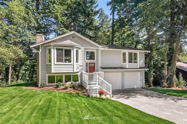 26026 147th Place SE, Kent, WA 98042 (#1657877) :: Better Properties Lacey