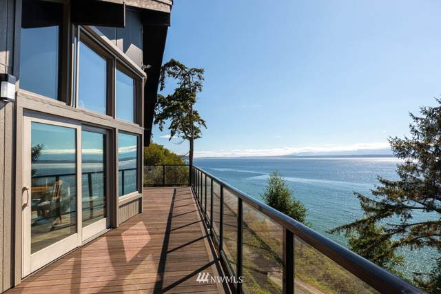 2225 Teronda Beach Road, Coupeville, WA 98239 (#1657878) :: Capstone Ventures Inc