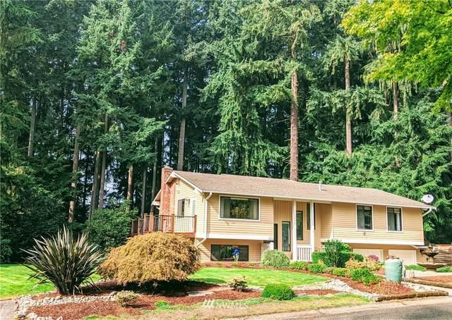 20920 29th Avenue SE, Bothell, WA 98021 (#1657883) :: Urban Seattle Broker