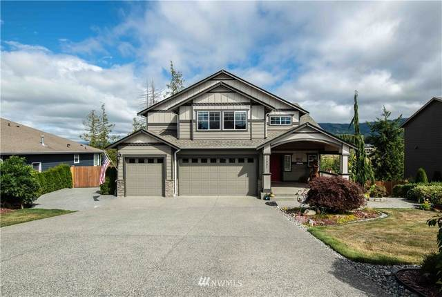 23907 Nookachamp Hills Drive, Mount Vernon, WA 98274 (#1657893) :: Alchemy Real Estate