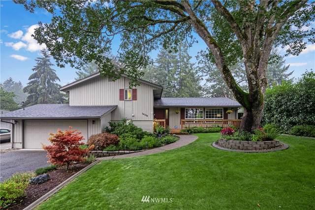 14306 7th Avenue S, Tacoma, WA 98444 (#1657905) :: Ben Kinney Real Estate Team