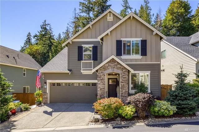 12910 65th Place W, Edmonds, WA 98026 (#1657937) :: Pacific Partners @ Greene Realty
