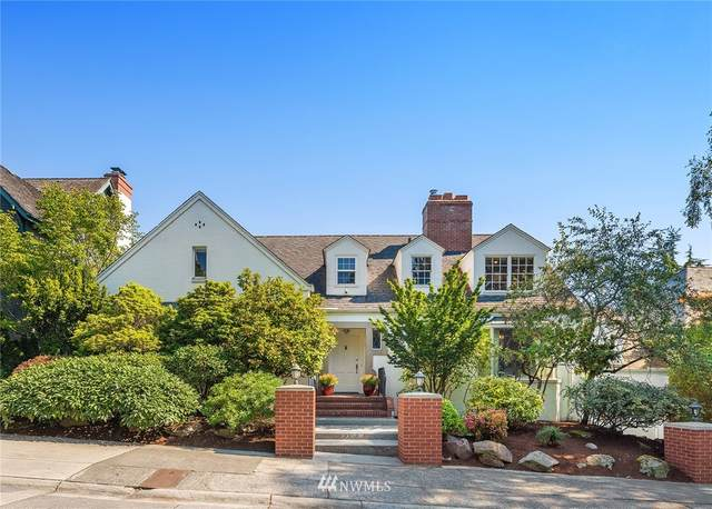 3354 E Laurelhurst Drive NE, Seattle, WA 98105 (#1657943) :: Better Homes and Gardens Real Estate McKenzie Group