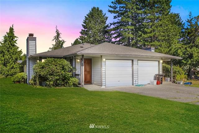 9126 5th Place W, Everett, WA 98204 (#1657957) :: Becky Barrick & Associates, Keller Williams Realty