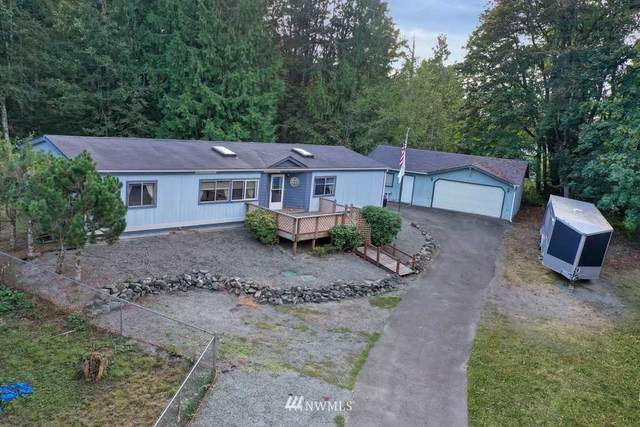 4804 146th Street Ct E, Tacoma, WA 98446 (#1657960) :: Ben Kinney Real Estate Team