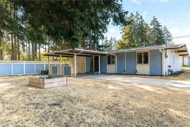 1977 NE 8th Avenue, Oak Harbor, WA 98277 (#1657975) :: Better Homes and Gardens Real Estate McKenzie Group