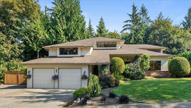 3726 99th Street SE, Everett, WA 98208 (#1657979) :: Hauer Home Team