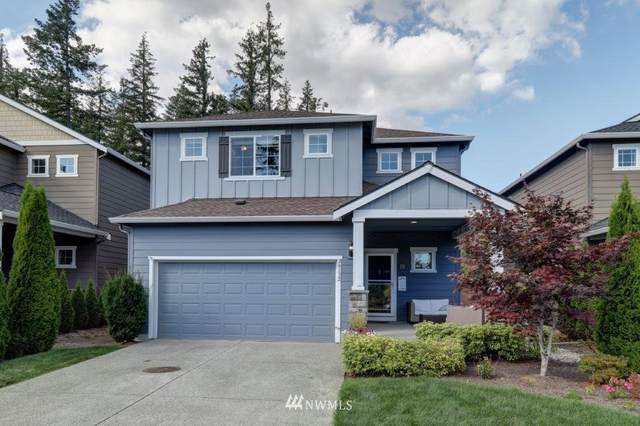 24132 SE 258 Way, Maple Valley, WA 98038 (#1658015) :: Becky Barrick & Associates, Keller Williams Realty