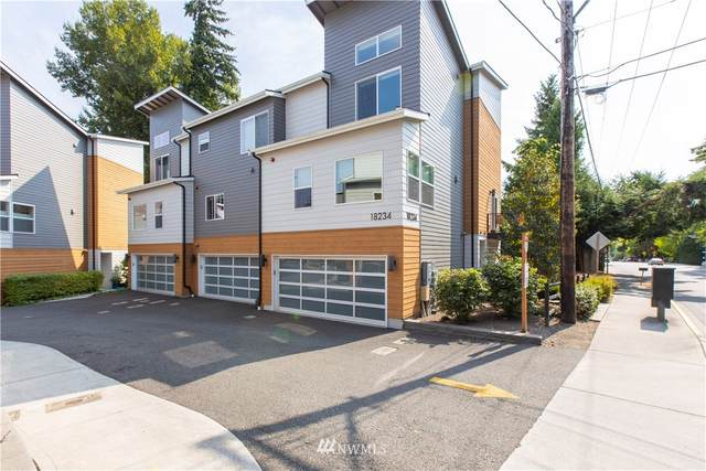 18234 73rd Ave Ne #103, Kenmore, WA 98028 (#1658018) :: Alchemy Real Estate
