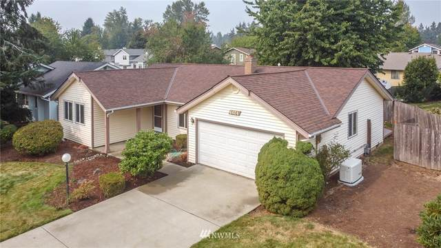 4424 30th Avenue SE, Lacey, WA 98503 (#1658021) :: Keller Williams Western Realty