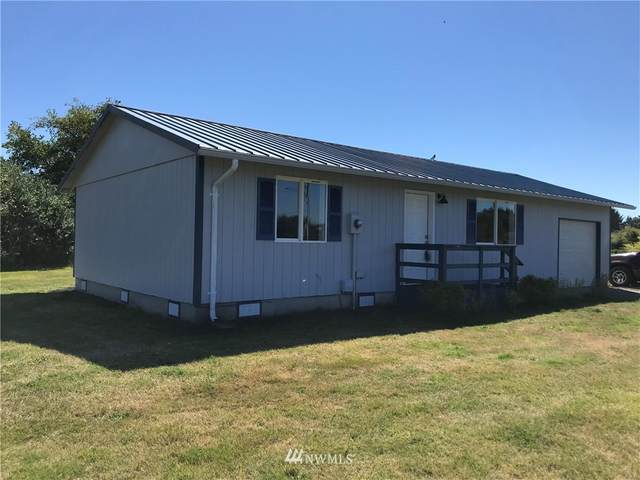 6800 Ortelius Drive, Ilwaco, WA 98624 (#1658029) :: Ben Kinney Real Estate Team