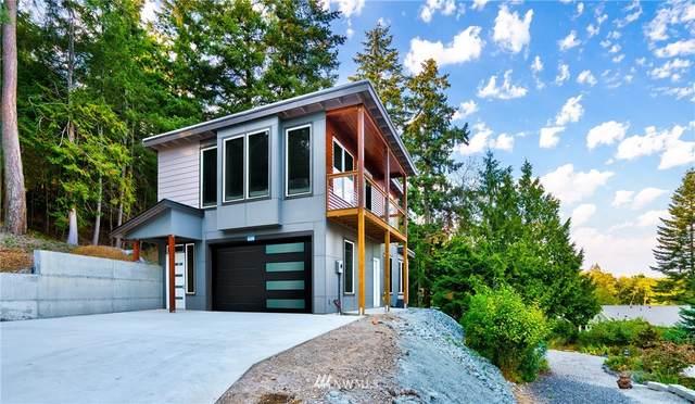 628 Shushwap Lane, La Conner, WA 98257 (#1658045) :: Becky Barrick & Associates, Keller Williams Realty