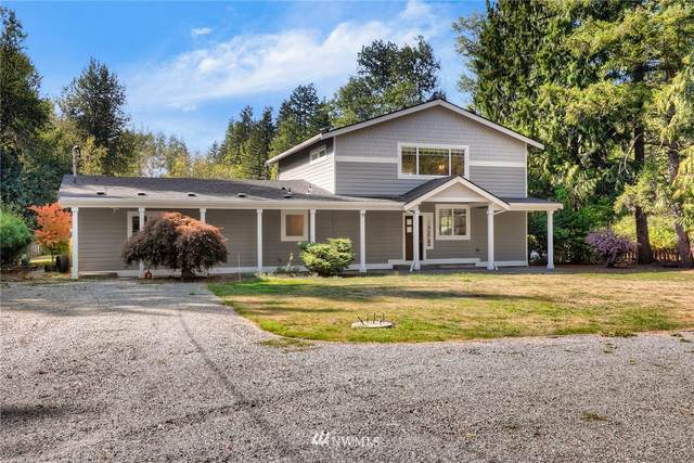 20112 150th Avenue E, Graham, WA 98338 (#1658050) :: Becky Barrick & Associates, Keller Williams Realty