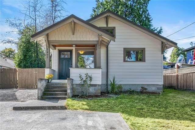 7402 Beverly Boulevard, Everett, WA 98203 (#1658056) :: Better Homes and Gardens Real Estate McKenzie Group
