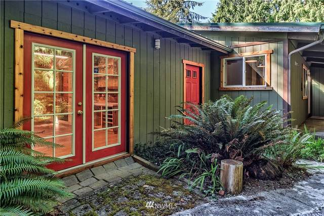 10 Dennis Boulevard, Port Townsend, WA 98368 (#1658057) :: Pacific Partners @ Greene Realty