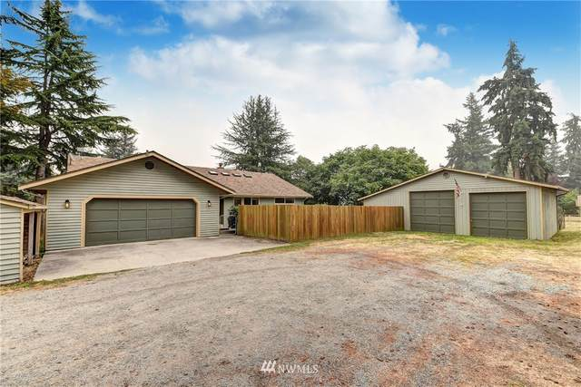 74 W Monticello Drive, Camano Island, WA 98282 (#1658064) :: Better Homes and Gardens Real Estate McKenzie Group