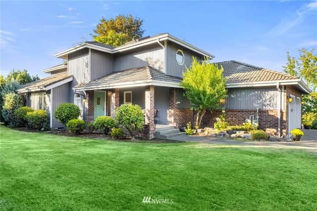 5601 Norpoint Way NE, Tacoma, WA 98422 (#1658072) :: Becky Barrick & Associates, Keller Williams Realty