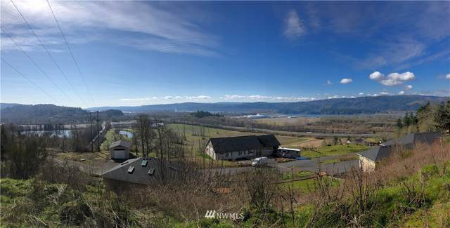 201 Oak Loop Road, Kelso, WA 98626 (#1658078) :: NextHome South Sound