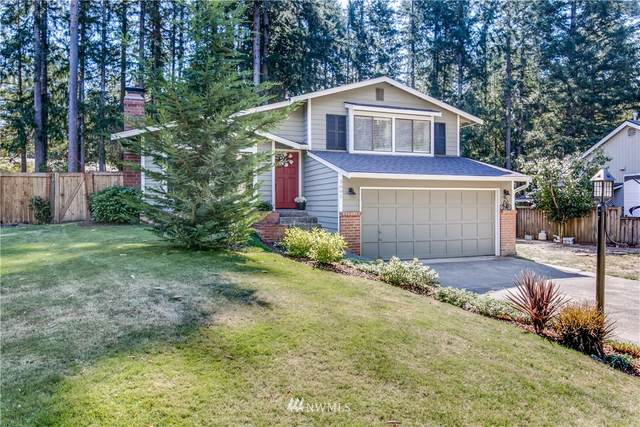 3805 75th Avenue Ct NW, Gig Harbor, WA 98335 (#1658097) :: Ben Kinney Real Estate Team