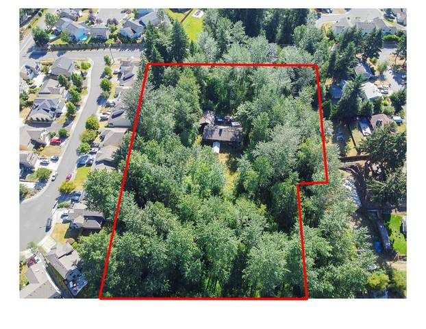 16120 86th Avenue E, Puyallup, WA 98375 (MLS #1658122) :: Brantley Christianson Real Estate