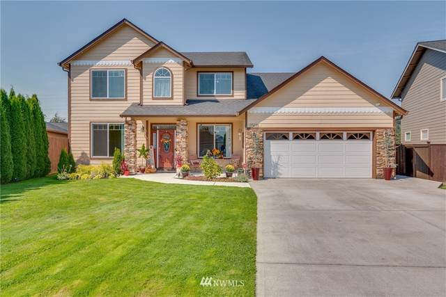 2503 Aspen Drive, Longview, WA 98632 (#1658132) :: Becky Barrick & Associates, Keller Williams Realty