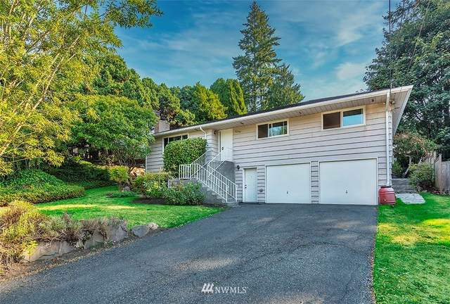 22707 90th Avenue W, Edmonds, WA 98026 (#1658140) :: Hauer Home Team