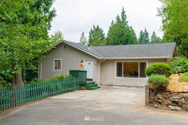 3055 Huckleberry Lane, Sedro Woolley, WA 98284 (#1658160) :: Better Homes and Gardens Real Estate McKenzie Group