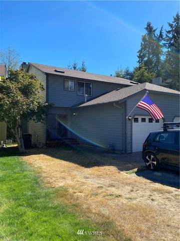 13178 Lakeridge Circle NW, Silverdale, WA 98383 (#1658173) :: Pacific Partners @ Greene Realty